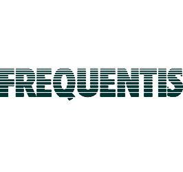 Frequents